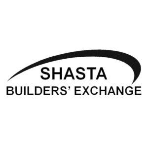 Shasta Bulders Exchange