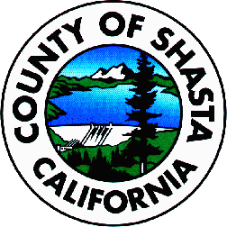 Shasta County Demographics