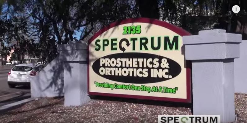 Spectrum in Redding CA: A Redding business that makes a difference