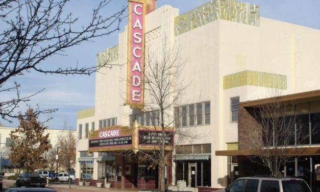 Redding Creating a New Cultural District Boost Arts,  Tourism, and Overall Economic Expansion