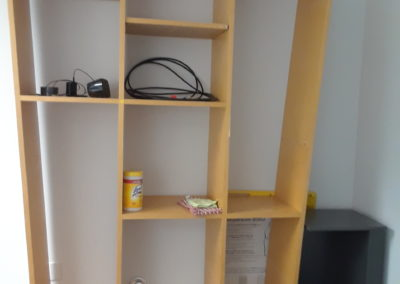 Large Bookcase2