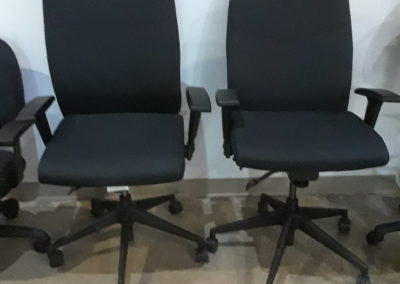 Rolling Office Chairs 3